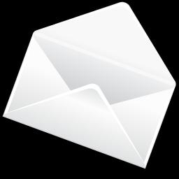 電子メールで2014年1月例会『ロミオとジュリエット』 - 香川市民劇場のURLを送信