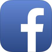 Facebookで2020年5月例会「いぐねの庭」 - 香川市民劇場へのリンクをシェア