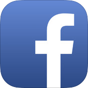 Facebookで香川市民劇場へのリンクをシェア