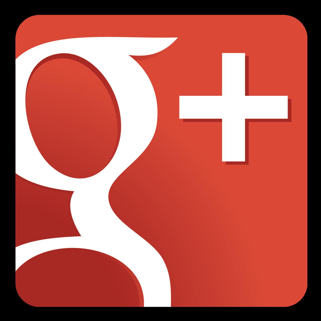 Google+で2014年1月例会『ロミオとジュリエット』 - 香川市民劇場を共有