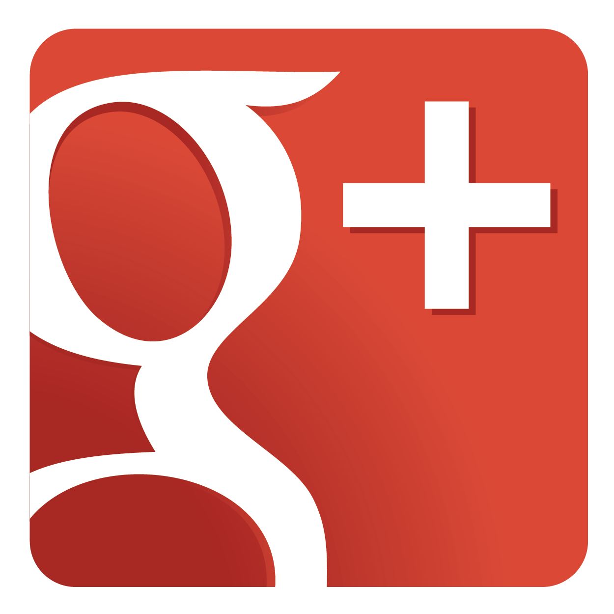 Google+で香川市民劇場を共有