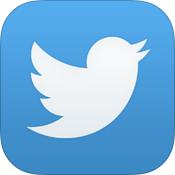 Twitterで香川市民劇場についてツイート